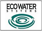 潍坊怡口净水设备有限公司的LOGO