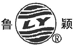 沂南同皓电子元件有限公司的LOGO