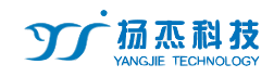 扬州扬杰电子科技股份有限公司的LOGO